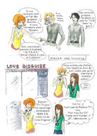 Bellariva's Cosplay : Chapitre 3 page 4