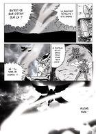 Saint Seiya : Drake Chapter : Chapitre 4 page 8