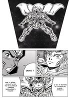 Saint Seiya : Drake Chapter : チャプター 4 ページ 14