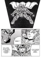 Saint Seiya : Drake Chapter : Chapitre 4 page 14