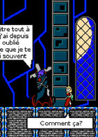 Virtual Realm for Digital Men : Chapitre 2 page 13
