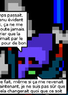 Virtual Realm for Digital Men : Chapitre 2 page 16