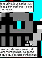 Virtual Realm for Digital Men : Chapitre 3 page 12