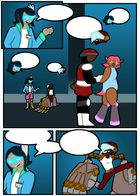 Fanproville : Chapter 1 page 10