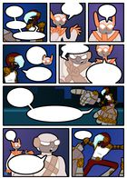 Fanproville : Chapter 1 page 13