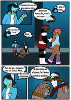 Héros de Fanproville : Chapitre 1 page 10