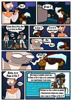 Héros de Fanproville : Chapitre 1 page 12