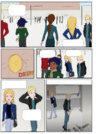 Black Burn Chronicles : Chapter 1 page 22