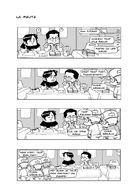 B4NG! : Chapter 1 page 8