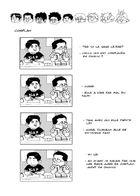 B4NG! : Chapitre 1 page 10
