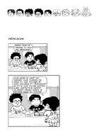 B4NG! : Chapter 1 page 22