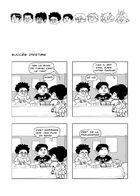 B4NG! : Chapter 1 page 27