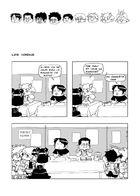 B4NG! : Chapter 1 page 28