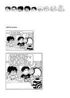 B4NG! : Chapitre 1 page 29