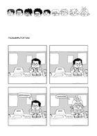 B4NG! : Chapter 1 page 37