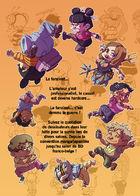 B4NG! : Chapitre 1 page 2