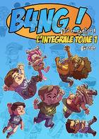 B4NG! : Chapter 1 page 1