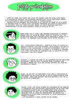 B4NG! : Chapitre 1 page 3