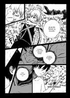 Etriova : Chapitre 4 page 11