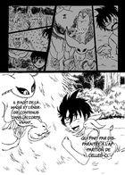 Etriova : Chapitre 4 page 12