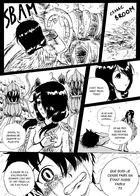 Etriova : Chapitre 4 page 16