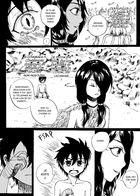 Etriova : Chapitre 4 page 17