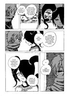 Etriova : Chapitre 4 page 2
