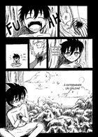 Etriova : Chapitre 4 page 4