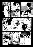 Etriova : Chapitre 4 page 6