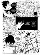 Etriova : Chapitre 4 page 9
