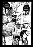 Etriova : Chapitre 4 page 10