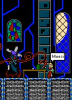 Virtual Realm for Digital Men : Chapitre 6 page 10