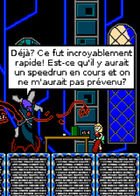 Virtual Realm for Digital Men : Chapitre 6 page 11