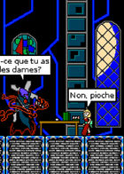 Virtual Realm for Digital Men : Chapitre 6 page 4