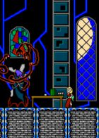 Virtual Realm for Digital Men : Chapter 6 page 8