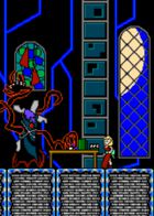 Virtual Realm for Digital Men : Chapter 6 page 9