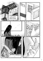Malériage : Chapitre 1 page 2