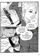 Malériage : Chapitre 1 page 6