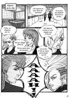 Malériage : Chapitre 1 page 18