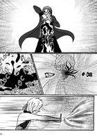 Malériage : Chapitre 1 page 25