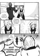 Malériage : Chapitre 1 page 26