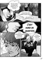 Malériage : Chapitre 1 page 28