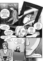 Malériage : Chapitre 1 page 29