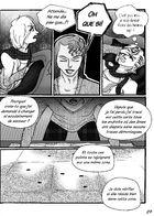 Malériage : Chapitre 1 page 30