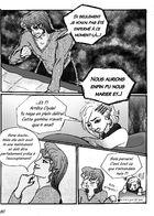 Malériage : Chapitre 1 page 31