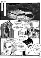 Malériage : Chapitre 1 page 34