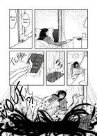 Malériage : Chapitre 1 page 36