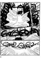 Malériage : Chapitre 1 page 37