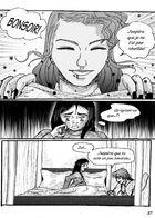 Malériage : Chapitre 1 page 38