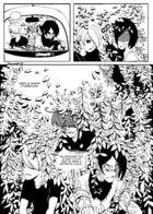 Wisteria : Chapitre 18 page 10